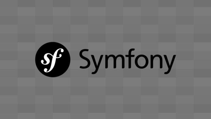 Cronjobs in Symfony