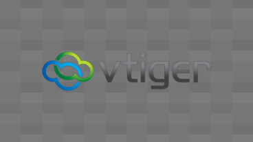 "vtiger CRM meldet ""Sorry! Attempt to access restricted file."""