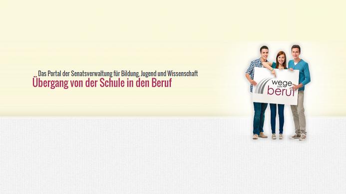 Berliner Fachverfahren Elektronisches Anmelde- und Leitsystem (EALS) aktualisiert