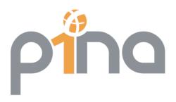P1NA steht für Partner in Action - dem VCAT Unternehmensnetzwerk für Agenturen