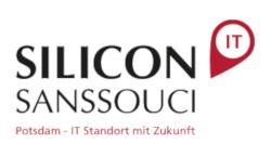VCAT ist Mitglied im Silicon Sanssouci e.V.