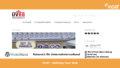 WordPress Relaunch Unternehmerverband Brandenburg Berlin