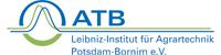 Leibniz-Institut für Agrartechnik und Bioökonomie e.V.