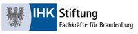 """Stiftung """"Fachkräfte für Brandenburg"""""""