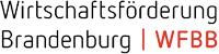 Wirtschaftsförderung Brandenburg