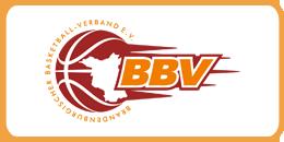 Brandenburgischer Basketball Verband