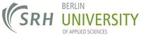 SRH Berlin University of Applied Sciences