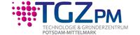 Technologie- und Gründerzentrum Potsdam-Mittelmark GmbH