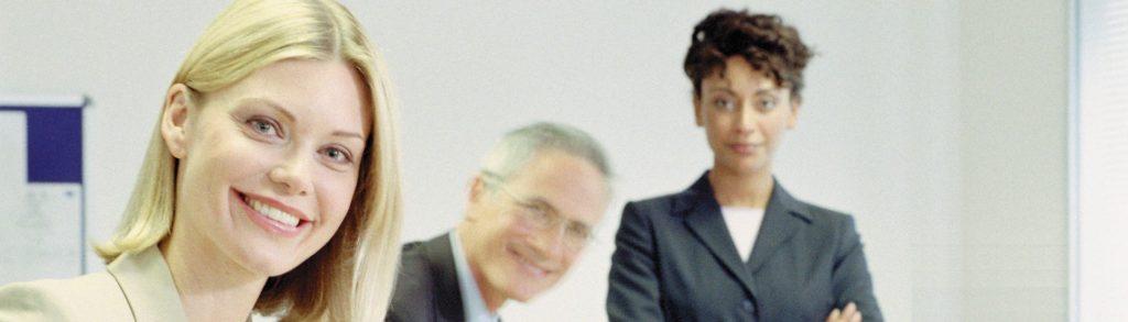 Karriere in Webagentur Potsdam - VCAT Consulting GmbH