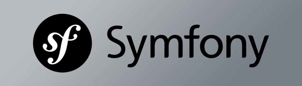 Symfony für individuelle Webanwendungen und Datenbanken