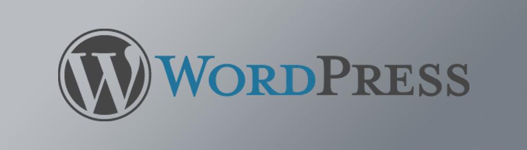 WordPress Agentur Potsdam, Berlin für Webseiten, Portale und Datenbanken
