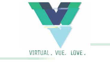 VueConf US 2021 – Ein Rückblick